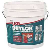 Drylok 27514 Latex Based Masonry Waterproofer
