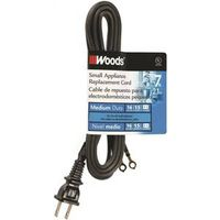 Coleman 0288 HPN Replacement Extension Cord