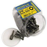 Isomax 00325 Magnetic Nutsetter