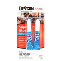 Super Glue Versa Chem S-2900 Medium Viscosity Adhesive
