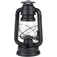 Lamplight Farms 52664 Farmer's Oil Lantern