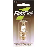 First Fire FF-12 Spark Plug