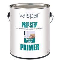 Prep-Step 44-981 Exterior Primer