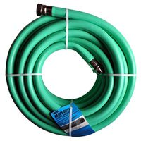 Country Club SNCCC01100 Garden Hose