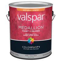 Medallion 4300 Latex Paint