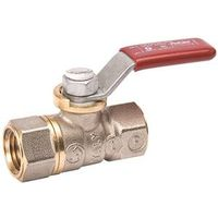 Mueller ProLine Full Port Ball Valve