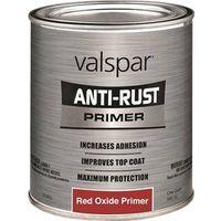 Valspar 21851 Anti-Rust Armor Metal Primer