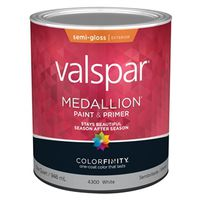Medallion 4300 Latex Paint