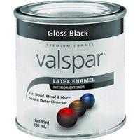 Valspar 65000 Latex Enamel Paint