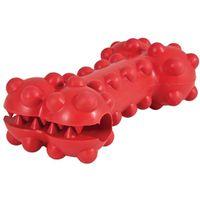 Aspen Pet 30915 Dogzilla Chew Toys