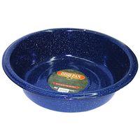 Granite-Ware F6414-6 Round Dish Pan