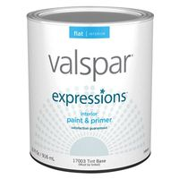Valspar 17003 Latex Paint