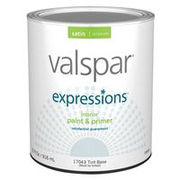 Expressions 17043 Latex Paint