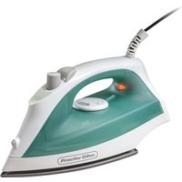 Ham.Beach/Proctor Silex 17291 Traditions Steam Iron