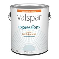 Expressions 17063 Latex Paint