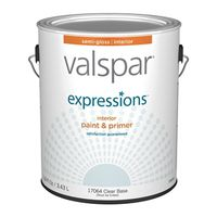 Expressions 17064 Latex Paint
