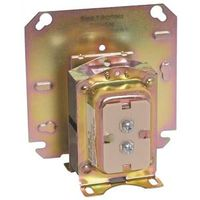 Honeywell AT72D1683 Transformer