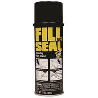 Dow Chemical 157859 Fill And Seal Insulating Foam Sealant