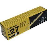 Ramset C4RS27 Strip Ten Shot Powder Actuated Load