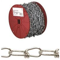 Campbell 072-2087 Double Loop Chain