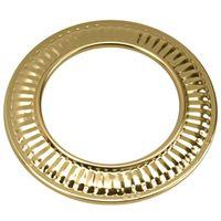 Imperial BM0247 Trim Stove Pipe Collar