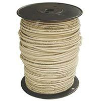 Southwire 2WHT-STRX500 Stranded Single Building Wire