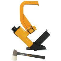 Stanley MIIIFS Flooring Stapler Kit