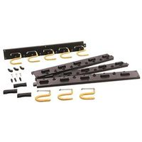 Smartrack SR64-6 Adjustable Storage System