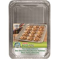 Handi-Foil 22315TL-15 Cookie Sheet