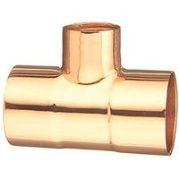 Elkhart 32872 Copper Fitting