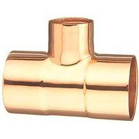 Elkhart 32872 Copper Fitting