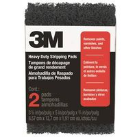 3M 10111 Stripping Pads