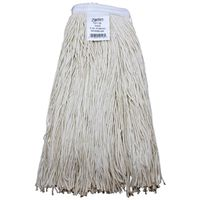 Chickasaw 557 Cut End Wet Mop Head