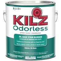 Kilz 10041 Interior Primer Sealer