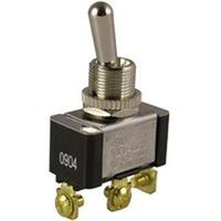 Gardner Bender GSW-12 Toggle Switch