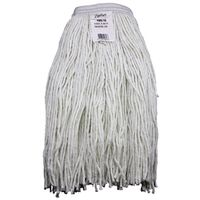 Chickasaw 458 Cut End Wet Mop Head