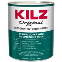 Kilz 10042 Interior Primer Sealer
