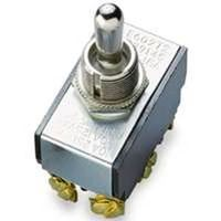 Gardner Bender Professional GSW-16 Toggle Switch