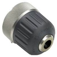 Jacobs 30354 Hand-Tite Drill Chuck
