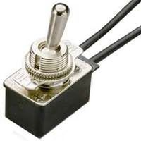 Gardner Bender GSW Standard Toggle Switch