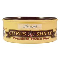 Citrus-Shield CS0014 Paste Wax