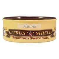 Citrus-Shield CS0014 Paste Wax