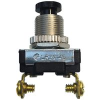 GB-Gardner Bender GSW-22 Momentary Switches