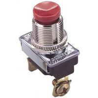 Gardner Bender GSW-23 Push Button Switch