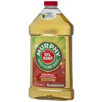 Murphy Original Oil Soap
