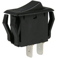 Gardner Bender GSW Economy Rocker Switch
