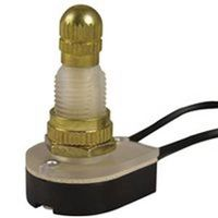 Gardner Bender GSW-61 Rotary Switch