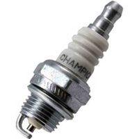 Federal-Mogul 858 Spark Plug