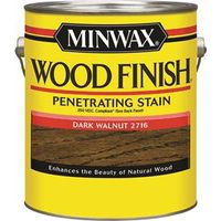 Minwax 71081000 Oil Based Penetrating Wood Finish