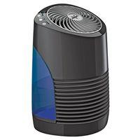 Vornado HU1-0029-06 Evaporative Humidifier